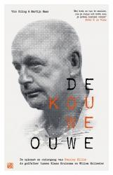 Vico Olling & Martijn Haas - De Kouwe Ouwe