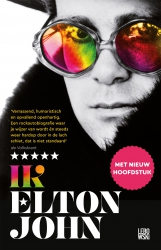Elton John - Ik
