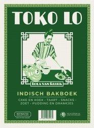 Lola van Ruler - Toko Lo