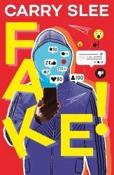 Carry Slee - Fake!