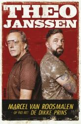 Marcel van Roosmalen - Theo Janssen