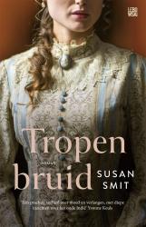 Susan Smit - Tropenbruid