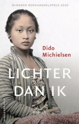 Dido Michielsen - Lichter dan ik