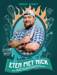 Nick Toet - Eten met Nick