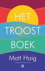 Matt Haig - Het troostboek