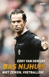 Eddy van der Ley - Bas Nijhuis