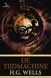 H.G.  Wells - De tijdmachine