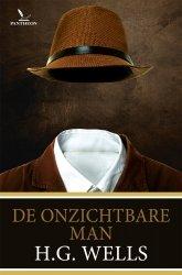 H.G.  Wells - De onzichtbare man