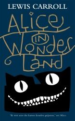 Lewis Carroll - Alice in Wonderland