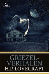 H.P. Lovecraft - Griezelverhalen