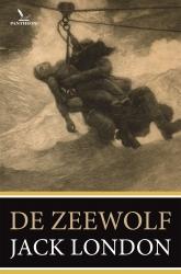 Jack London - De zeewolf