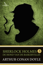 Arthur Conan Doyle - De Hond van de Baskervilles