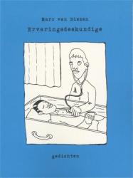 M. van Biezen - Ervaringsdeskundige