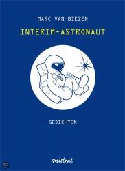 Marc van Biezen - Interim-astronaut