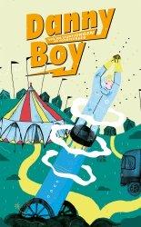 Leen Vandereyken - Danny Boy