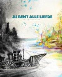 Jan De Maeyer - Jij bent alle liefde