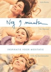 Evi Hanssen, Jutta Borms en Hilde De Baerdemaeker - Nog 9 minuten