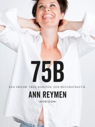Ann Reymen - 75B