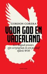 Gordon Corera - Voor God en vaderland