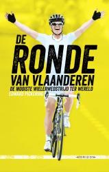 Edward Pickering - De Ronde van Vlaanderen